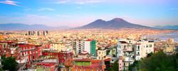 Neapel-Sehenswuerdigkeiten