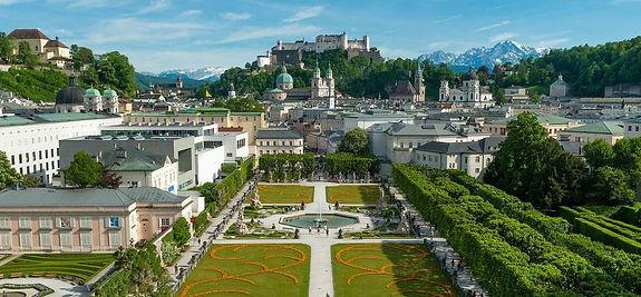 Salzburg Tagesfahrt.jpg