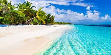 Malediven-Reise.jpg