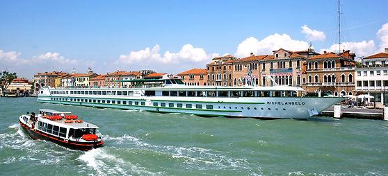 5791_MS_Michelangelo_in_Venedig_(1).jfif
