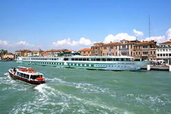 5791_MS_Michelangelo_in_Venedig_(1)