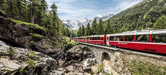 Bernina+Express.jpg