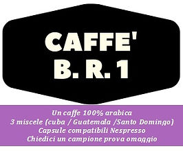 foto sito caffe.jpg