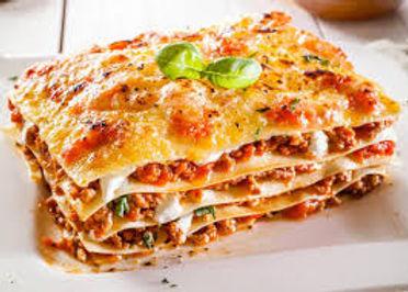 lasagne 2.jpg