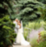 Niagara Event and Wedding Professionals, events, weddigs, vendors, services, venues, photographer, fomal wear, gowns, chapels, dj, florist, limo