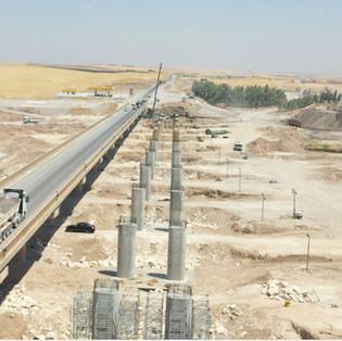 Erbil - Gopal (28).JPG