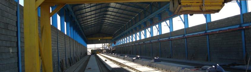 Hollow-Core-Concrete-Slab-Factory-04-102