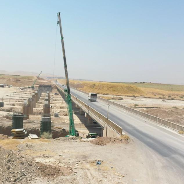 Erbil - Gopal (5).JPG
