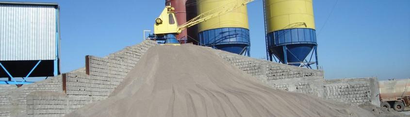 Hollow-Core-Concrete-Slab-Factory-05-102