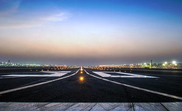 kerkuk-Airport-1-Makyol.jpg