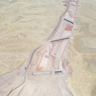 Erbil - Gopal (3).JPG