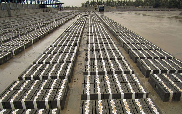 Concrete-Blocks-Factory-01-1024x646.jpg