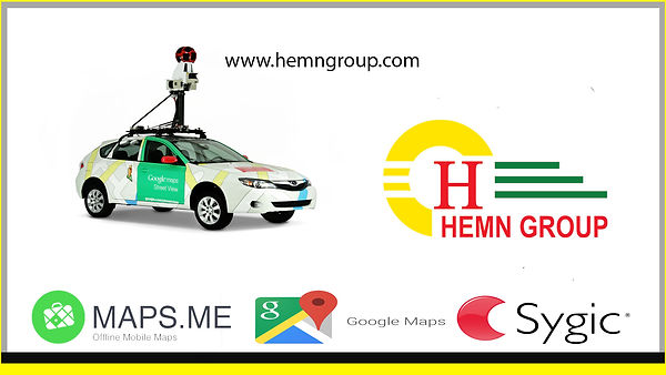 hemngroup gps.jpg