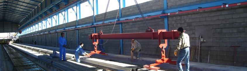 Hollow-Core-Concrete-Slab-Factory-02-102