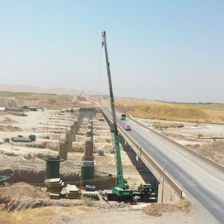 Erbil - Gopal (2).JPG