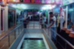 Panorama-Trade-Center-2.jpg