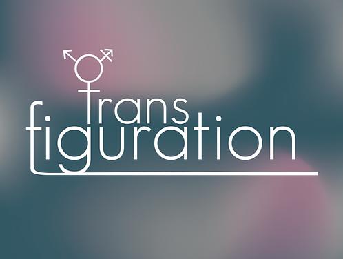 Transfiguration Icon_edited.png