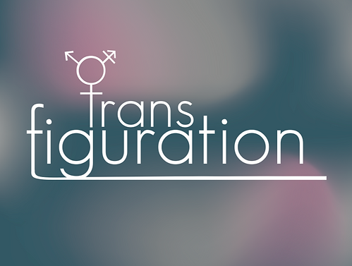 Transfiguration Icon_edited.png