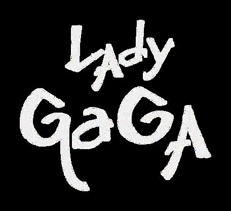 lady gaga.png