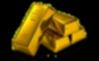 Klasična kupovina zlata | PREMIUM GOLD SRB d.o.o. | Stari Grad