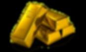 goldbarren2.png