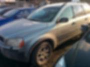 Проверка автомобиля при залоге