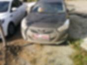 Заложенные авто в ломбарде