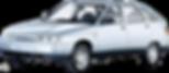 Заложить российское авто в ломбард