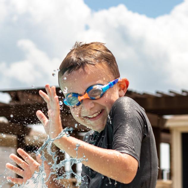 Elan Splash.jpg