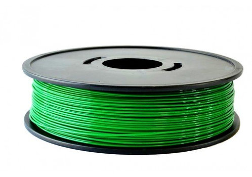 PLA vert