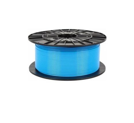 PLA Bleu 1.75 mm