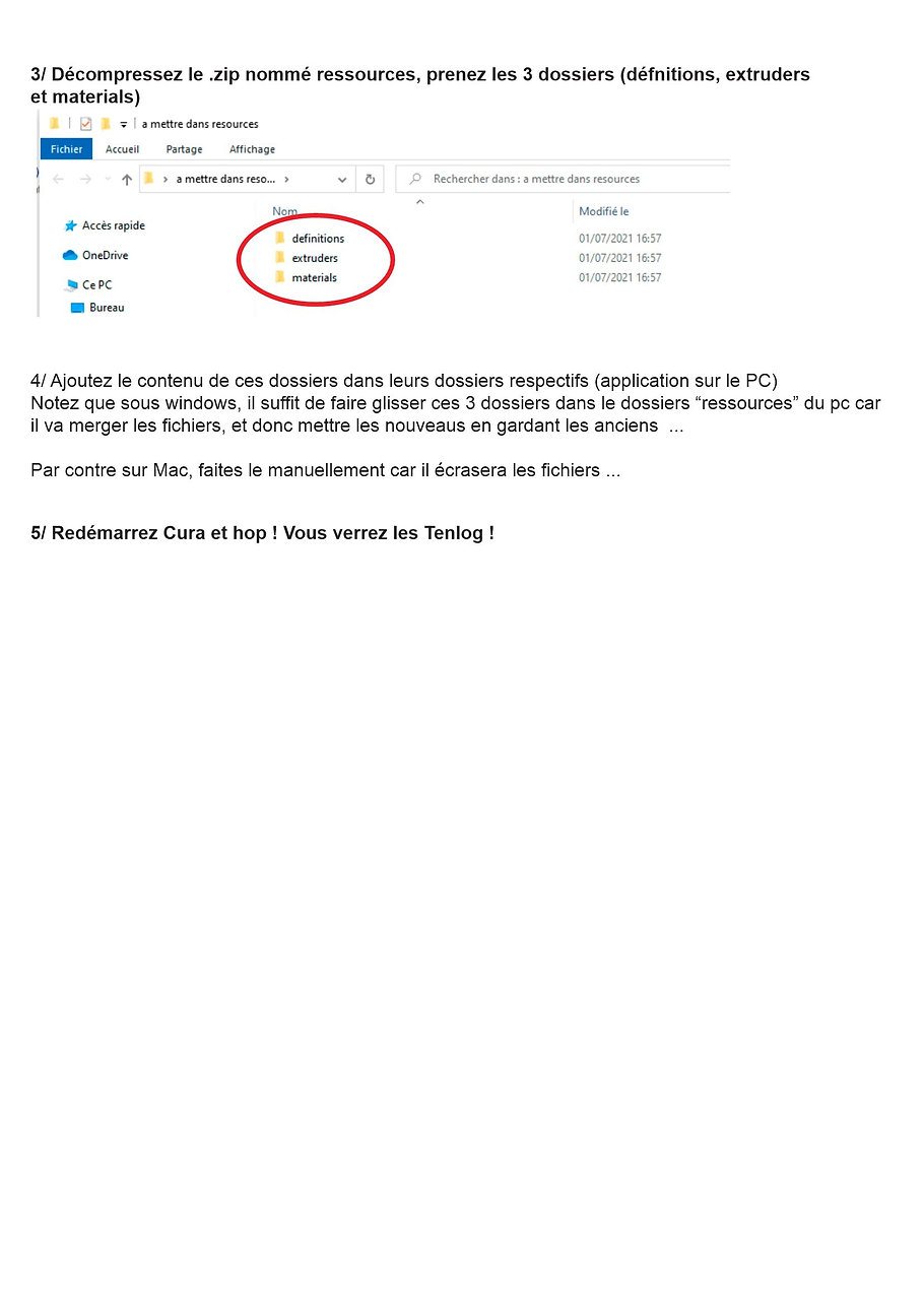Mise en page 1 2.jpg