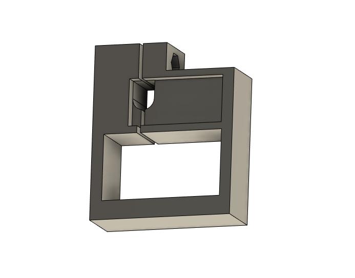 supp filament1
