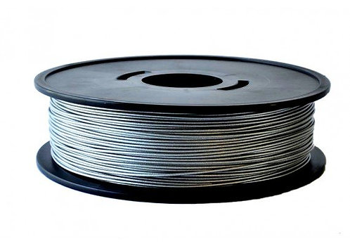 PLA aluminium