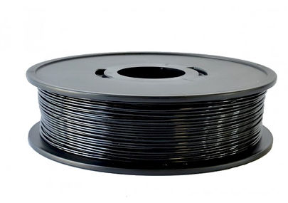 xpetg-noir-3d-filament-arianeplast-fabri