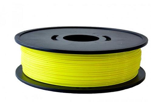 PETG jaune fluo