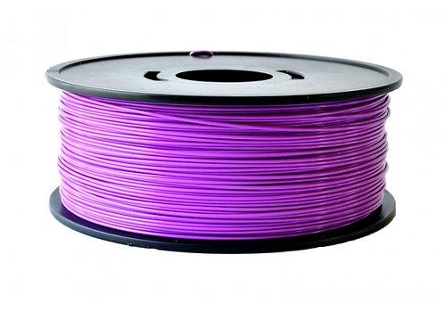 ABS violet basic