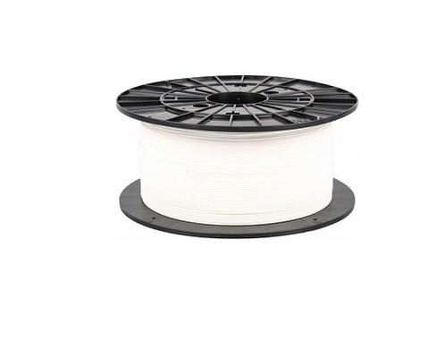 PLA blanc 1.75 mm
