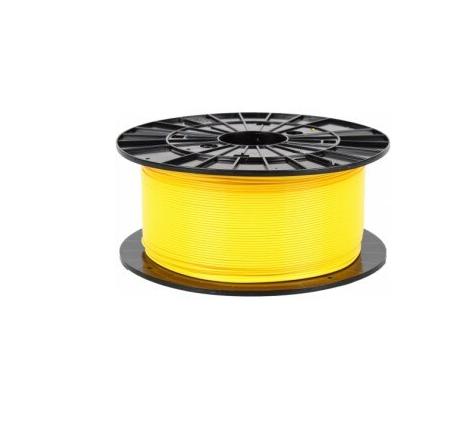 PLA jaune 1.75 mm