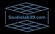 Capture d'écran 2020-02-14 à 21.50.21.pn