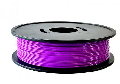 PETG violet