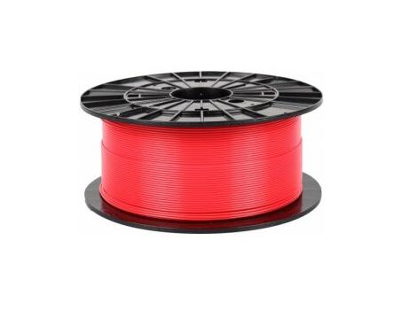 PLA rouge 1.75 mm