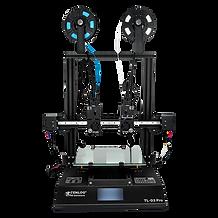 TL-D3 Pro Dual Extruder 3D Printer.png