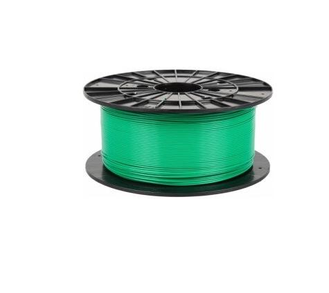 PLA vert 1.75 mm