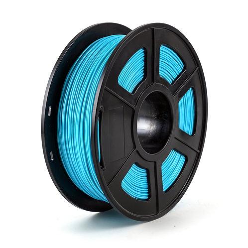 PETG Bleu 1.75 mm
