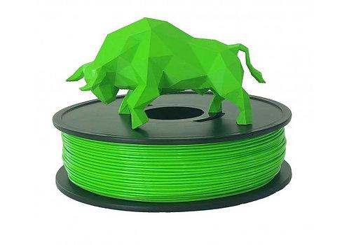 PETG androïd green