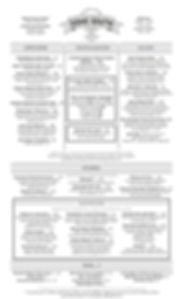SohoLUNCH7.5.19.jpg