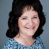 Debbie 2.jpg