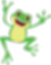 Frog_jumping (1).png