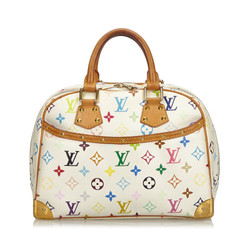 LOUIS VUITTON MURAKAMI TROUVILLE